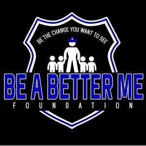 Event Home: BE A BETTER ME FOUNDATION BUILDING FUND